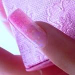 lassana_nohti_3